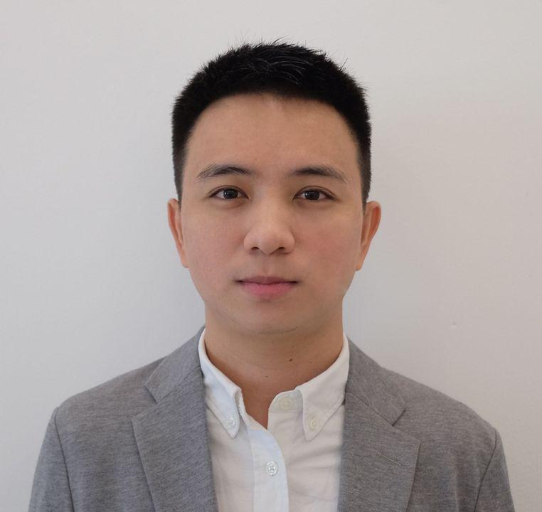 Bác sĩ Nguyễn Bảo Ân - telemedicine