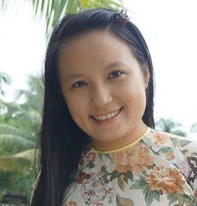 Bác sĩ Trần Thị Thu Vân - telemedicine
