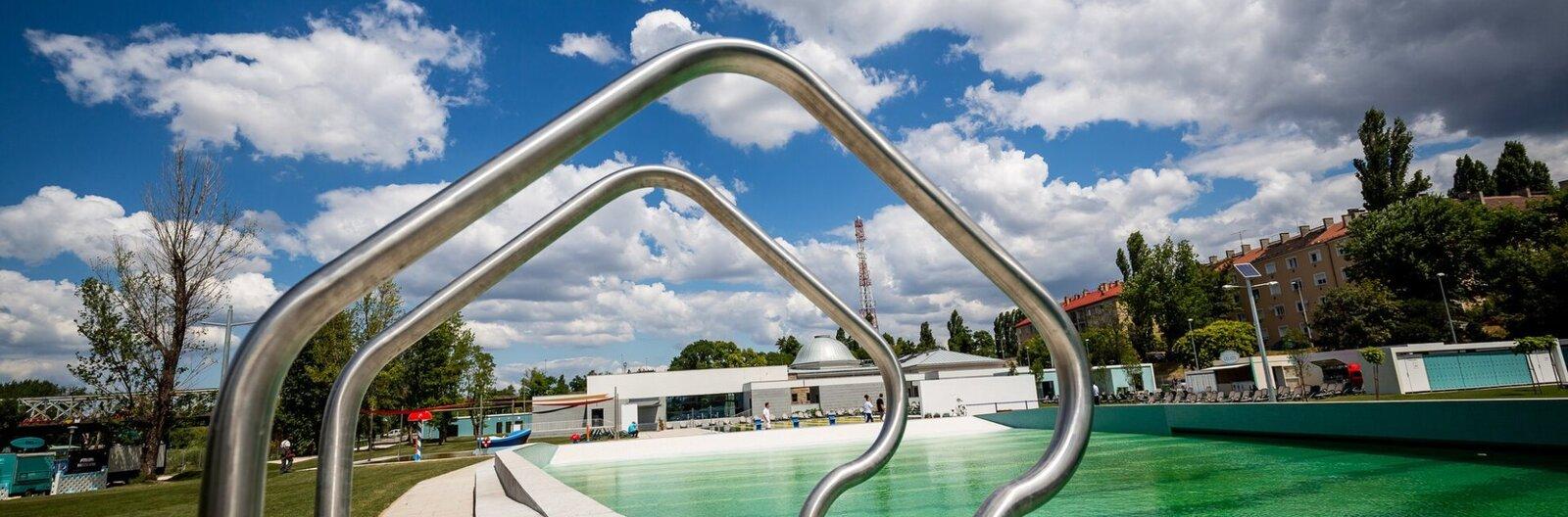 A nagy strandkörkép: leteszteltük a budapesti fürdőket és uszodákat