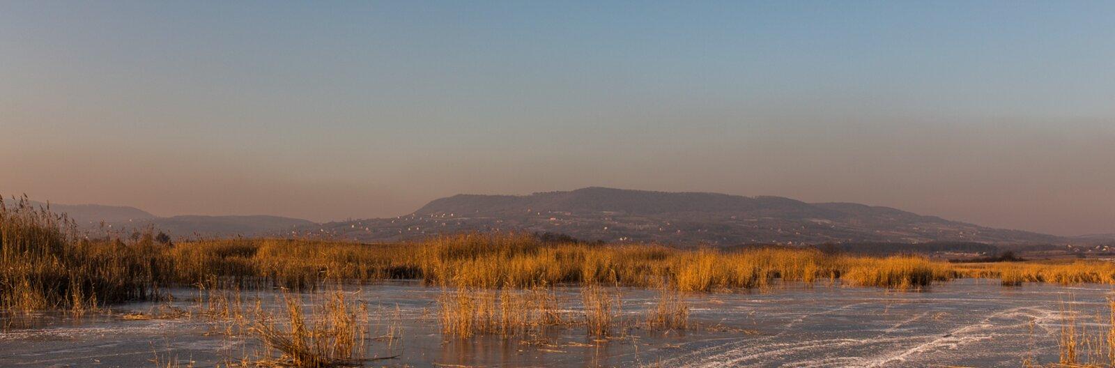 Mit csinálj a Balatonon a korlátozások idején? – Rendhagyó téli bakancslista