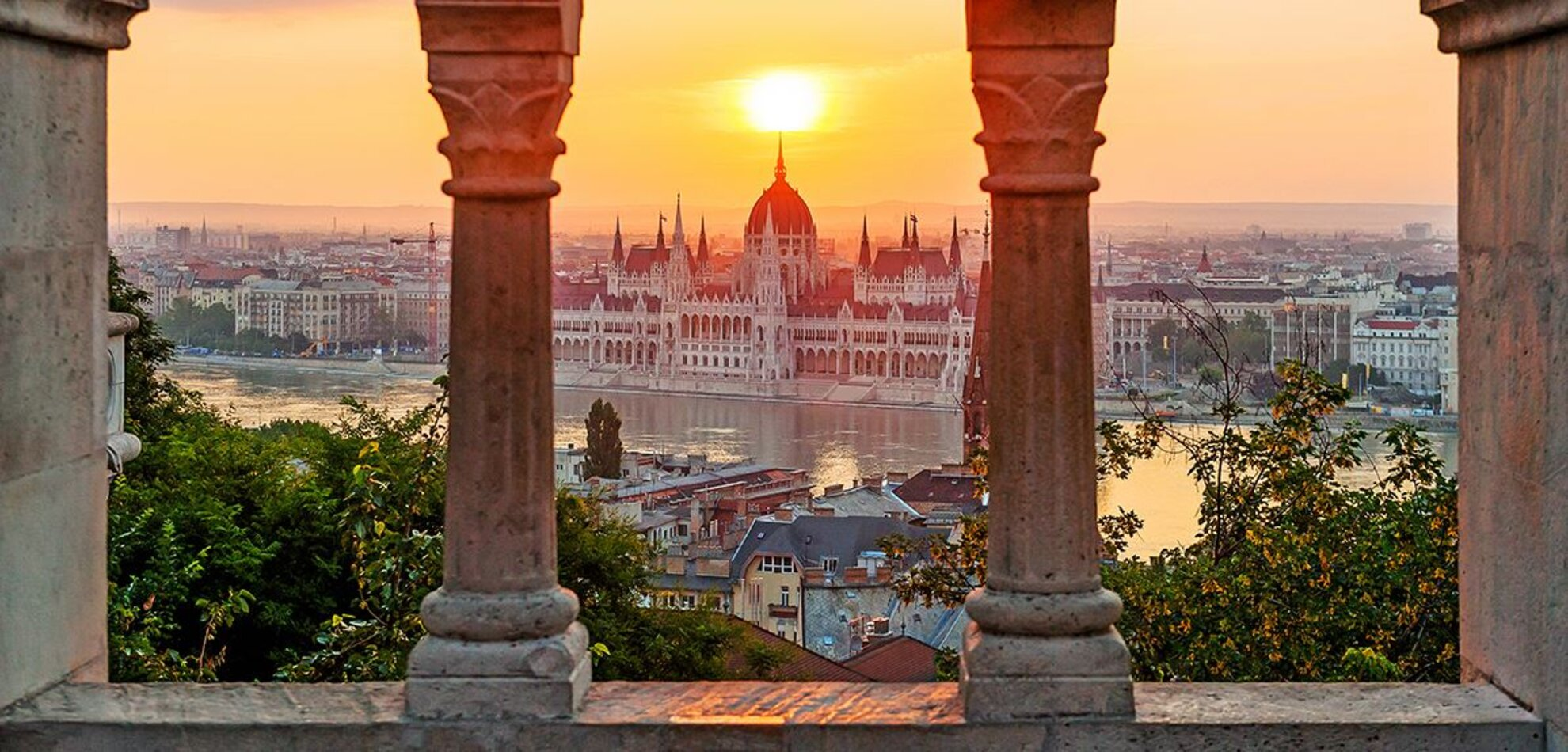 """""""Megható látni, Budapest milyen érzelmeket képes előcsalni az emberekből"""" – interjú Bódis Krisztián fotóssal"""
