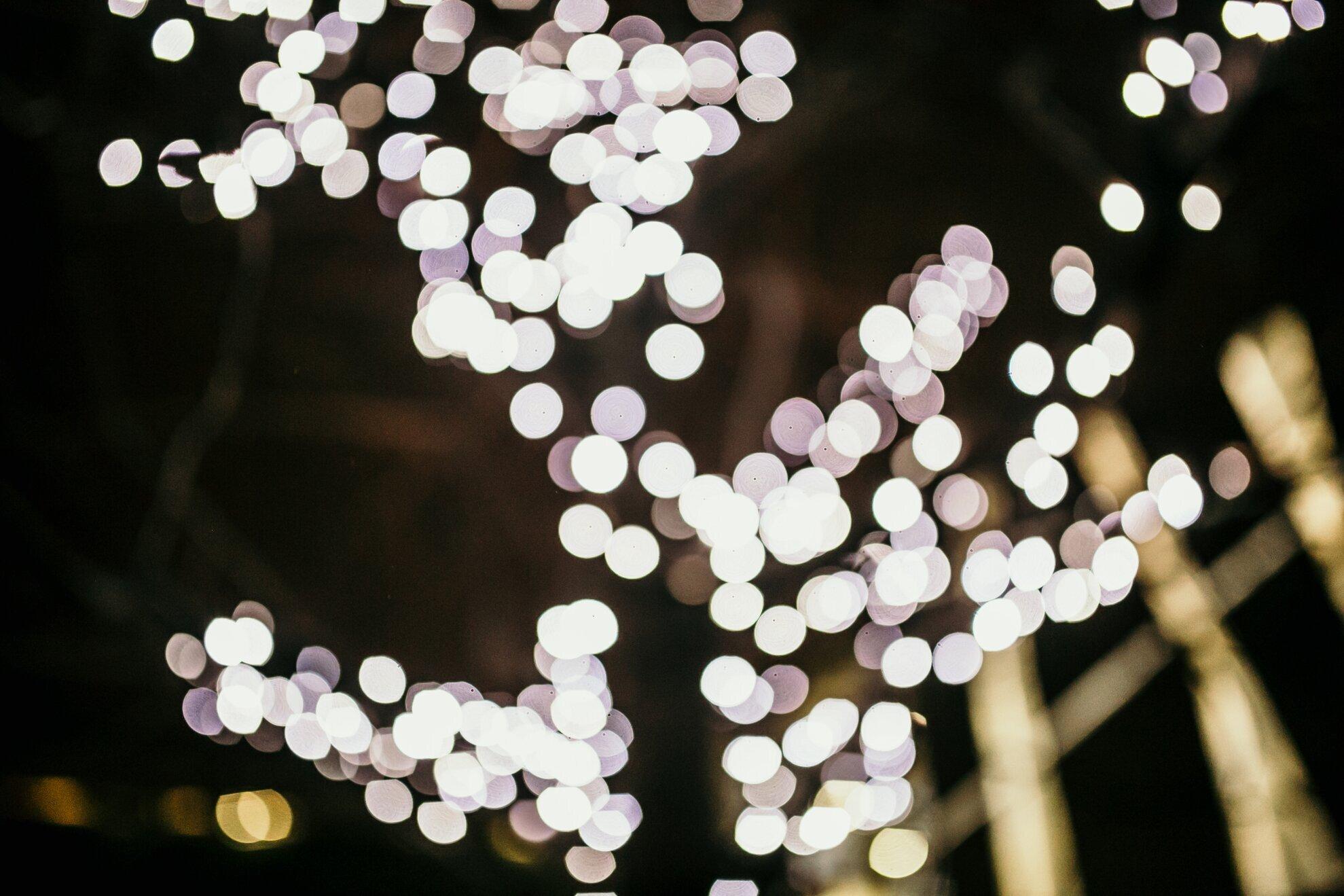 Karácsonyi vásár a Tölgyes Kúriában
