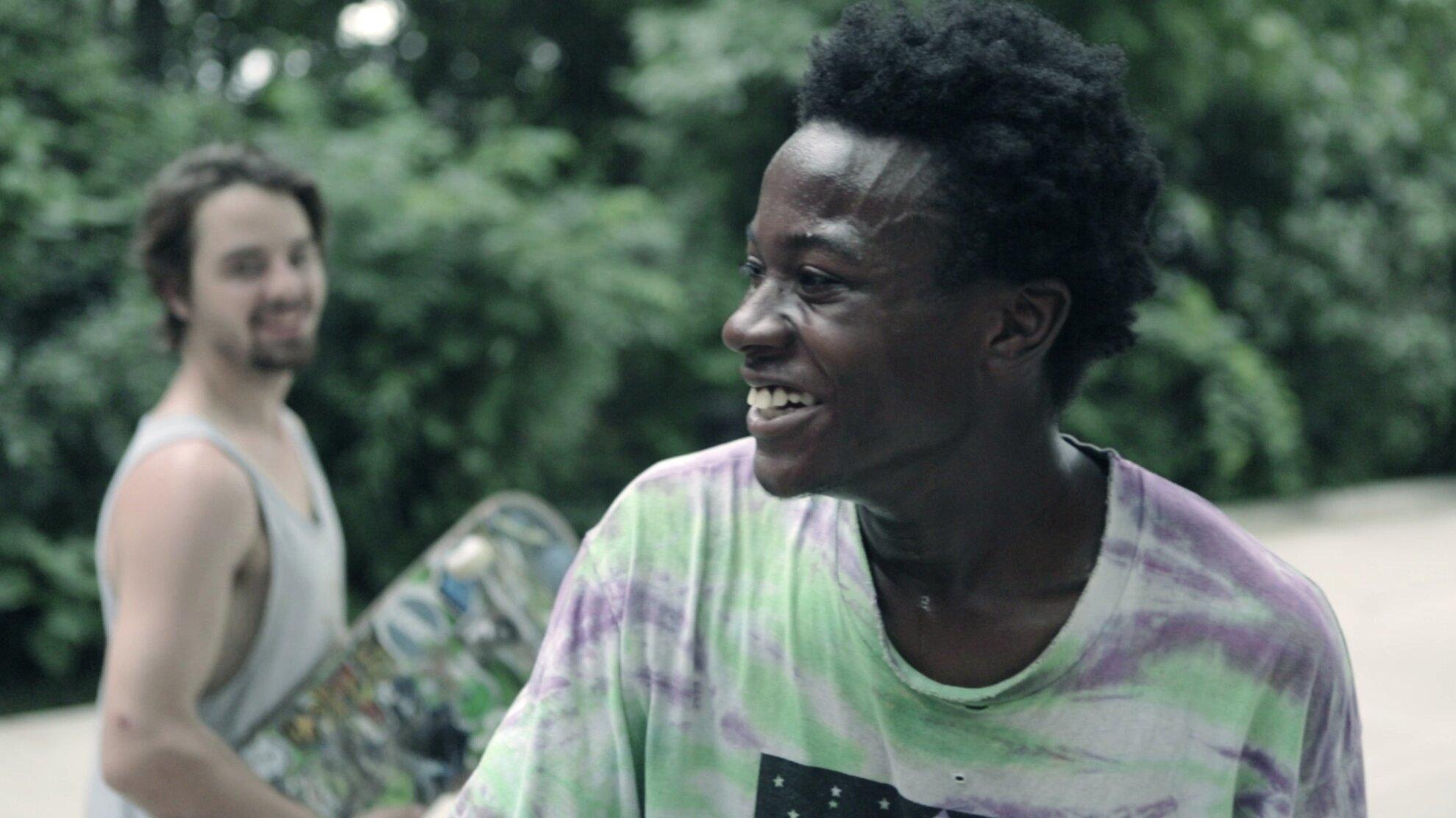 5 film az idei Verzió Filmfesztiválról, amit látnod kell