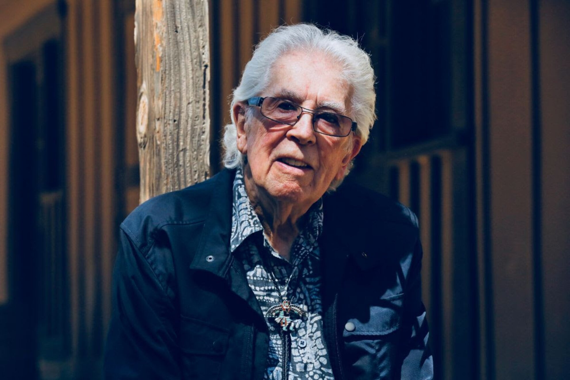 John Mayall (UK) - 85th Anniversary Tour