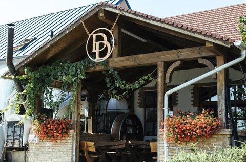 Dobosi Winery