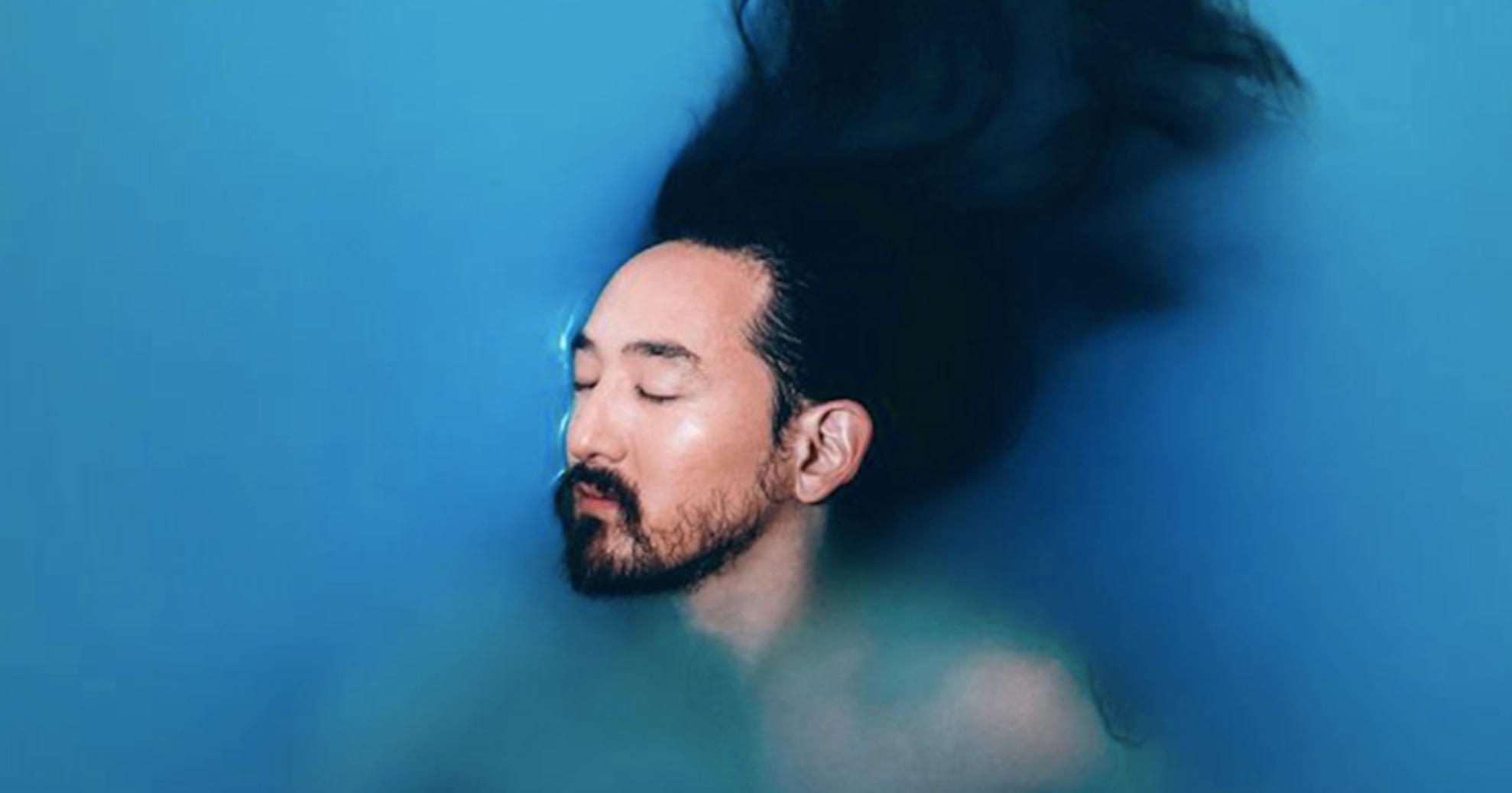 Steve Aoki – Balaton Sound