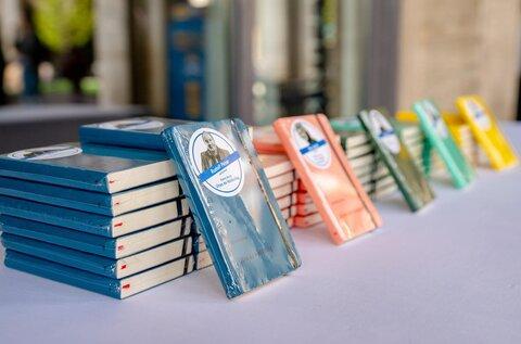 POKET zsebkönyv-automaták