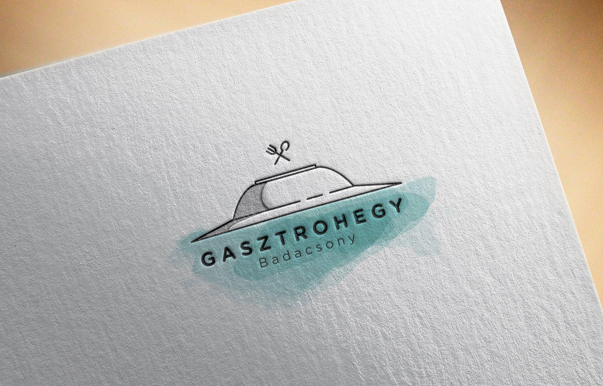 Gasztrohegy