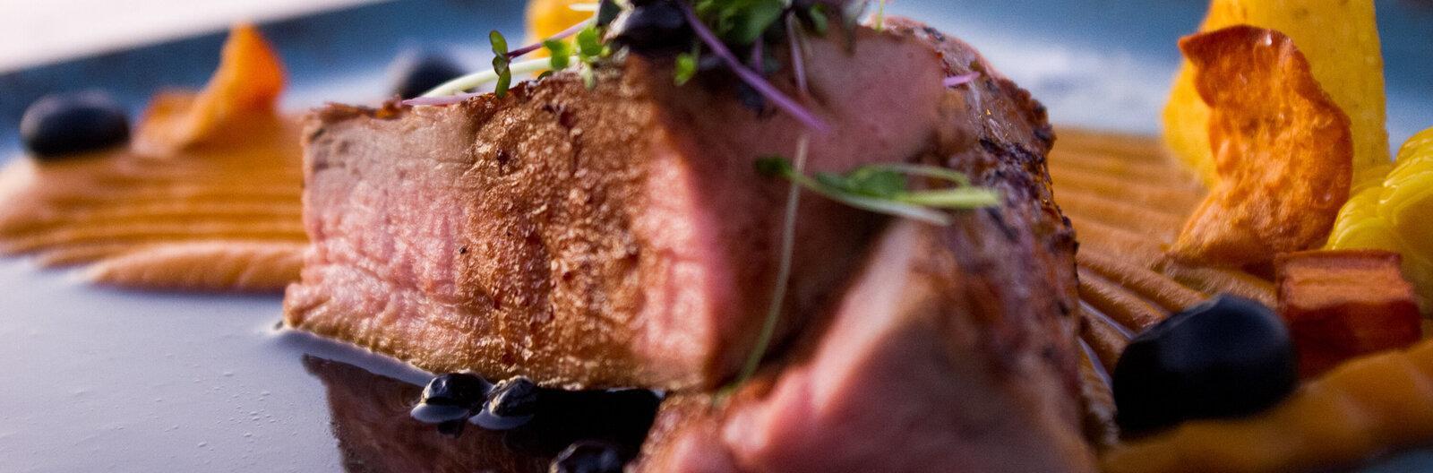 A hordó és a konyha ördögei – 7+1 borászat, ahol főzni is nagyon tudnak