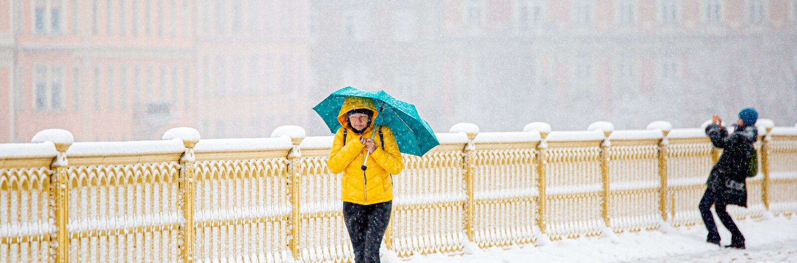 Budapesti bakancslista – 36 programötlet a télre