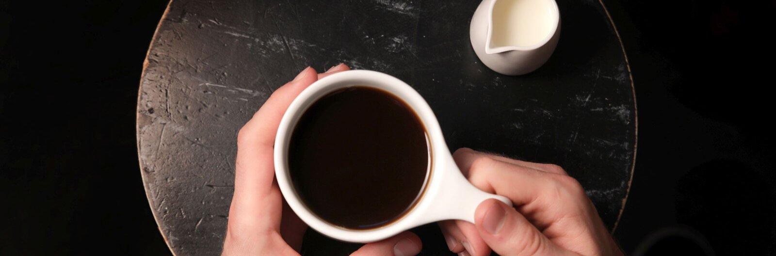 """""""Mi bent ezt csak úgy mondjuk: nyalós"""" – a legjobb kávék a fővárosban a legmenőbb baristák ajánlásával"""