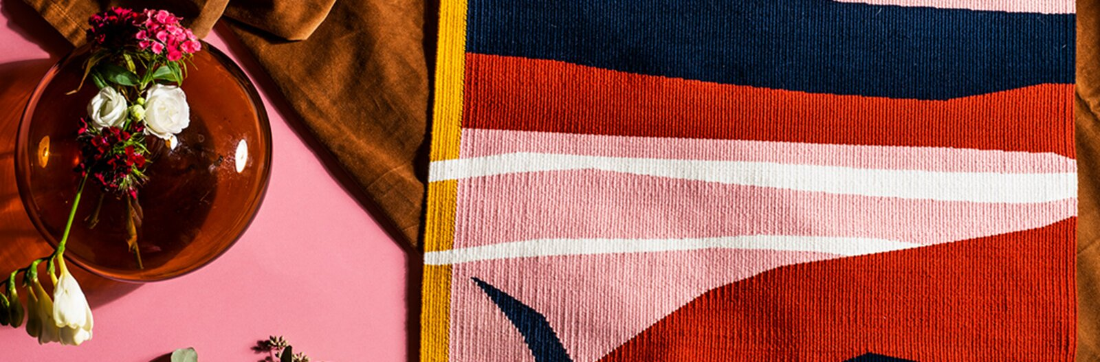 6 top textile shops to check out this autumn