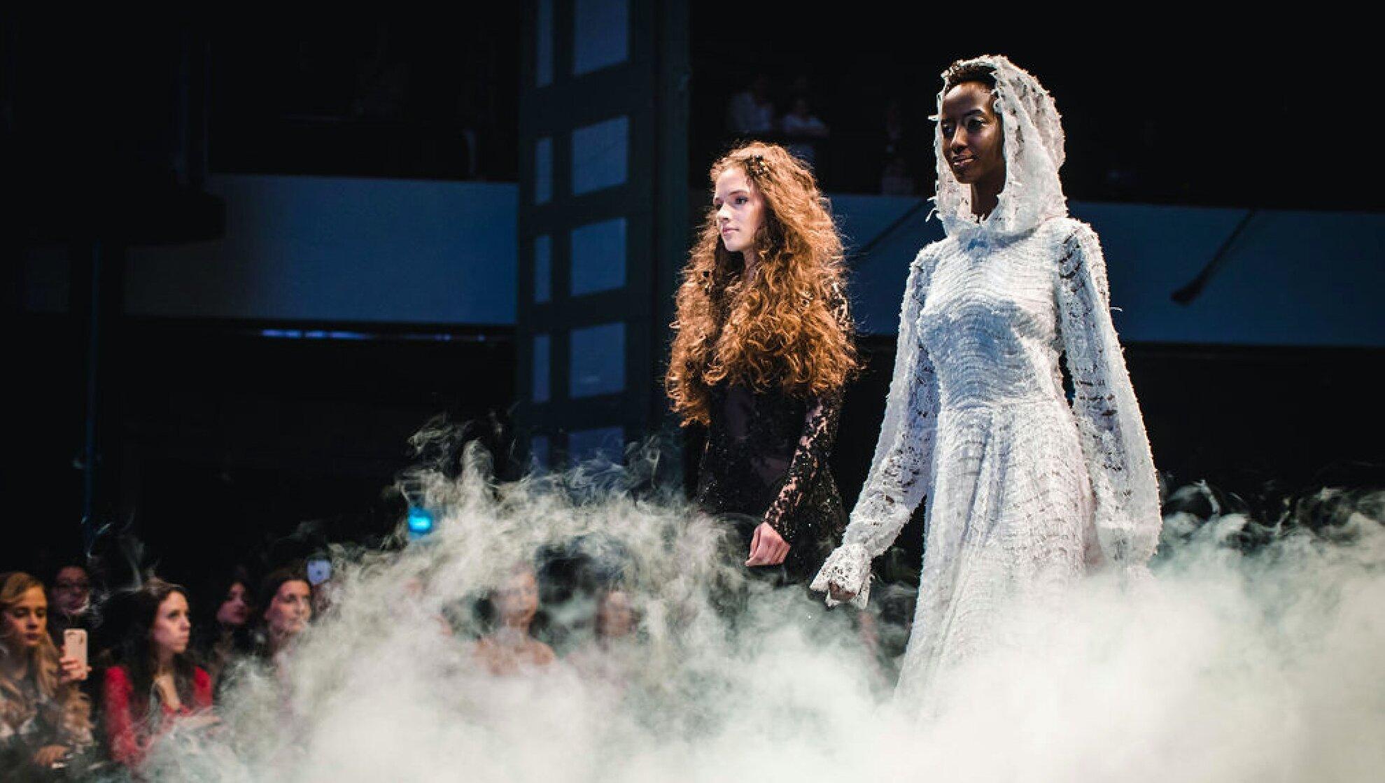 Daalarna Fashion Show 2020