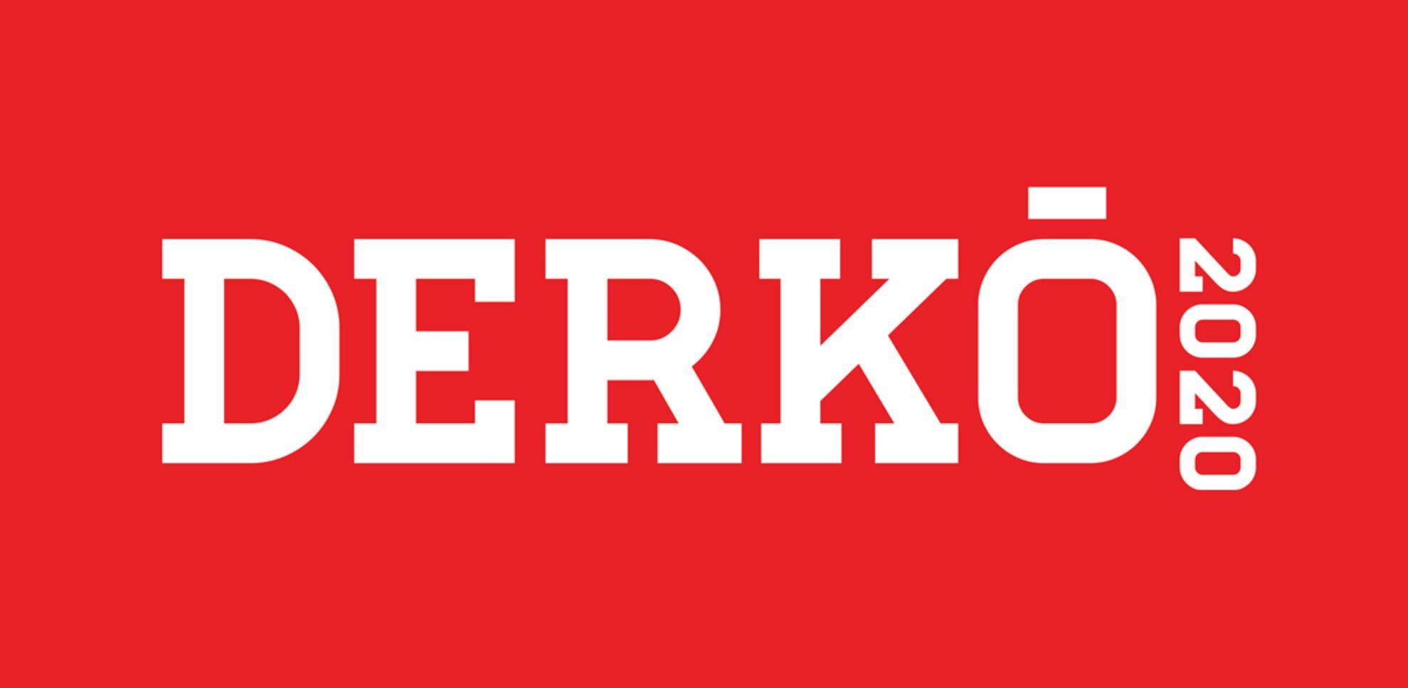 Derkó 2020 - Képzőművészeti ösztöndíjasok pályázati kiállítása