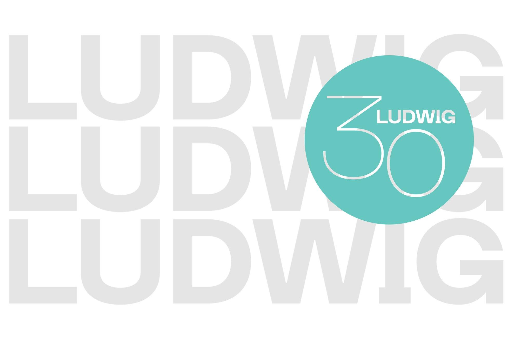 Ludwig 30 - Mindig kortárs