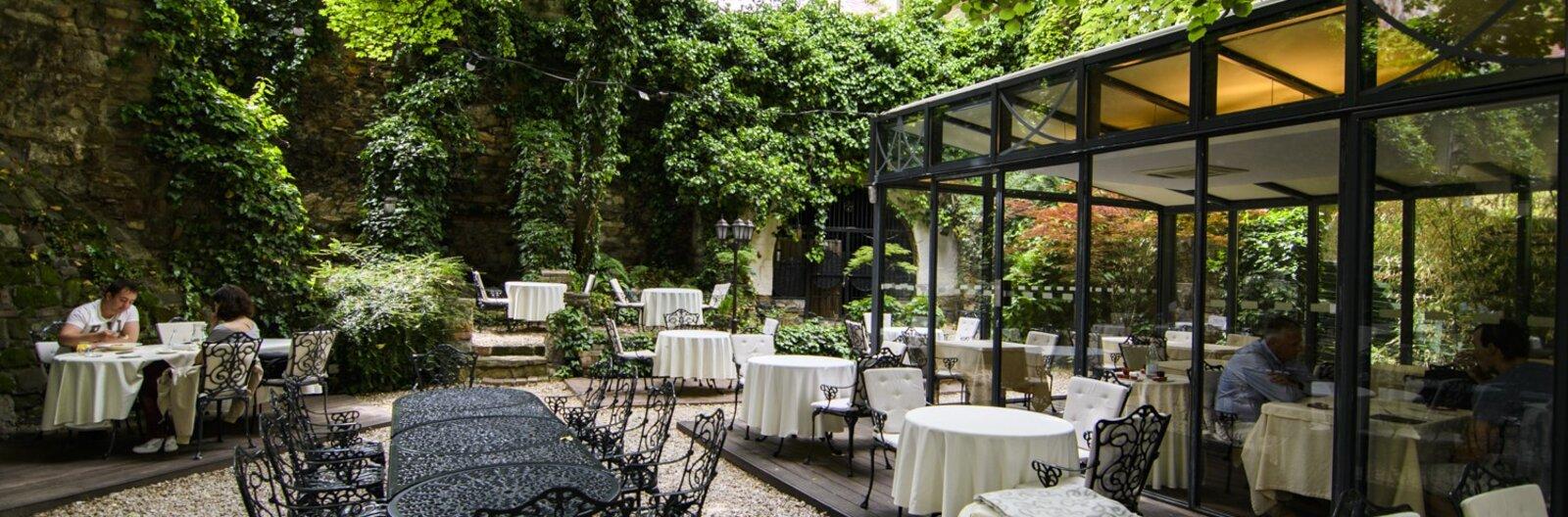 a legjobb francia találkozó helyek)