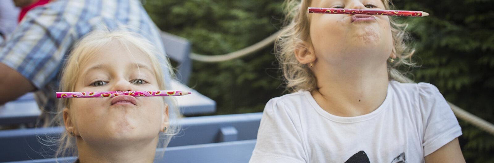 10 hely, ahol a gyerekek sem fognak unatkozni