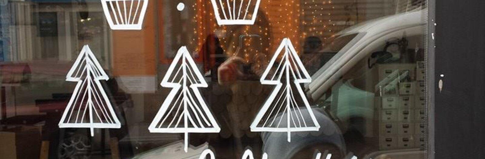 Dizájnkarácsony - Kihagyhatatlan ajándéklelőhelyek Budapesten