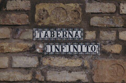 Taberna Infinito