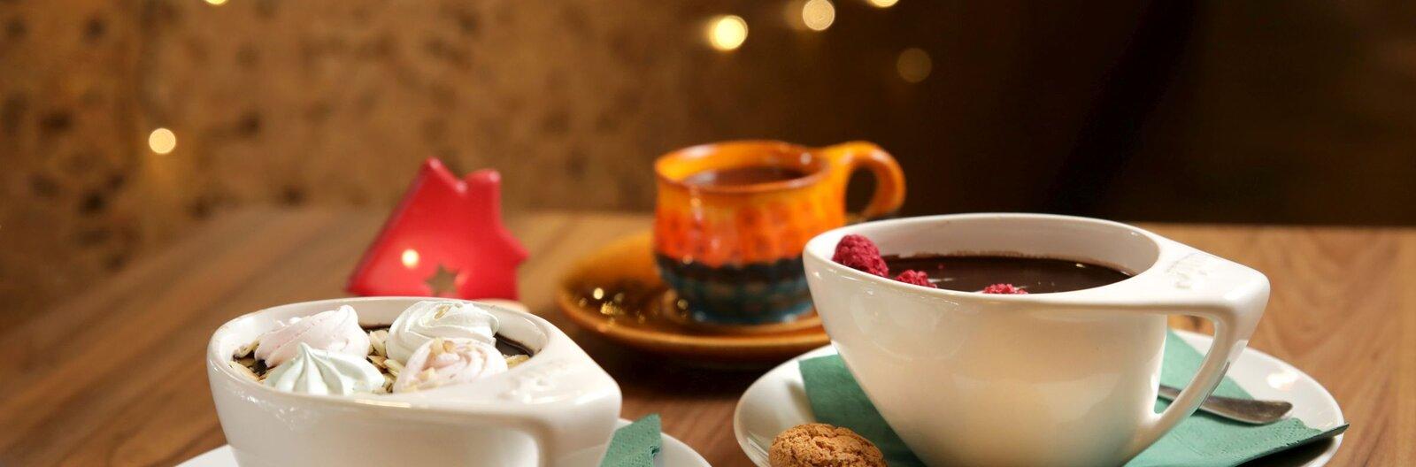 Így csináld végig a Száraz Novembert – 10 hely, ahol izgalmas italokat kóstolhatsz a teától az alkoholmentes koktélig