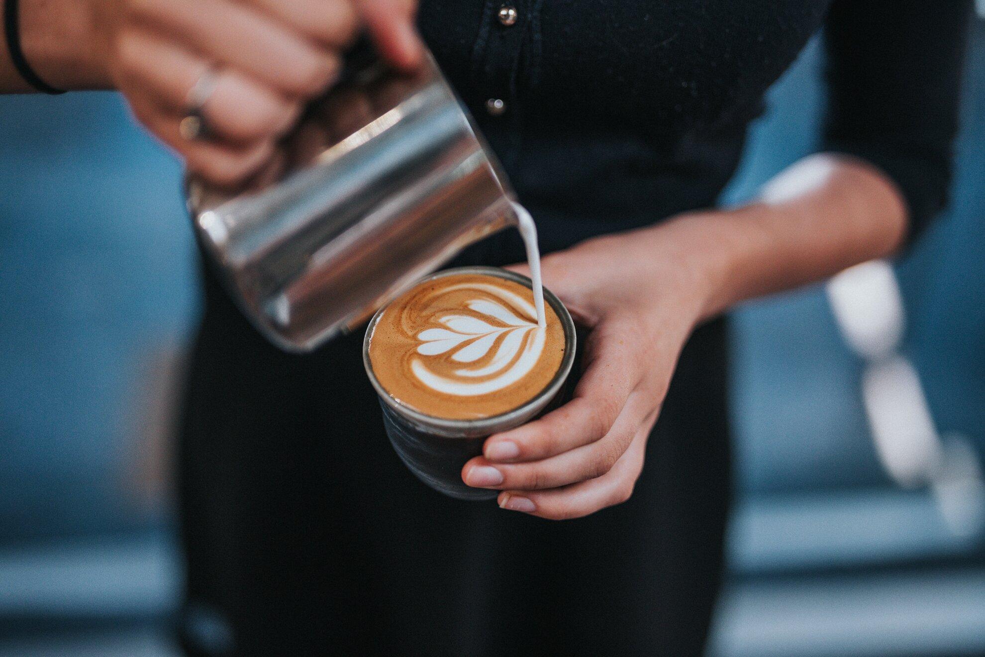KávéBár Bazár 2019