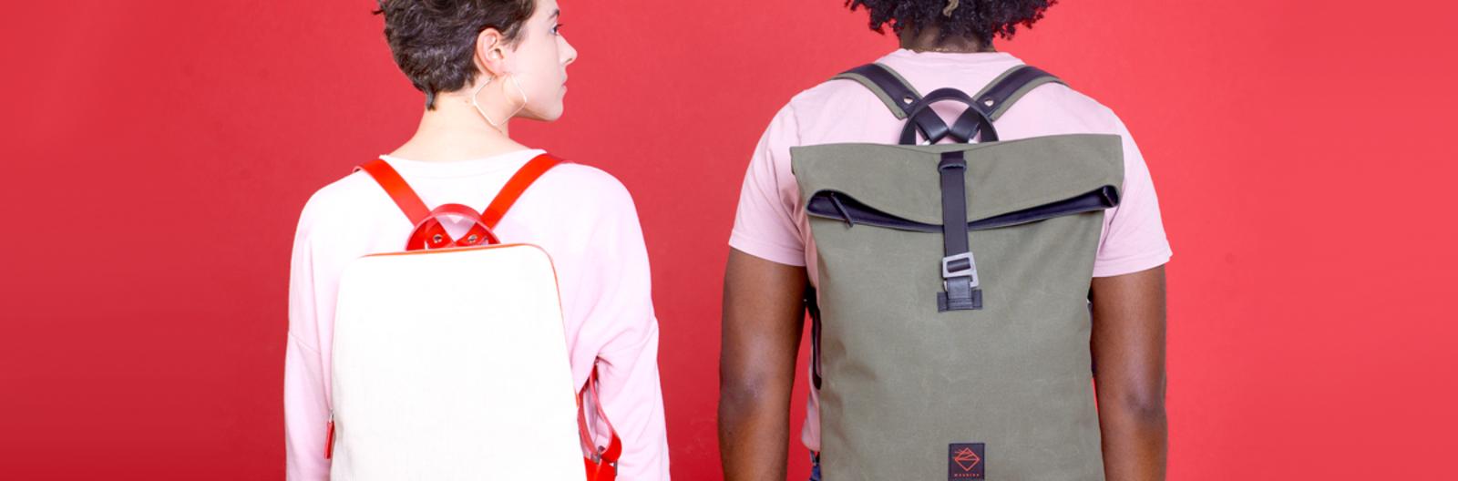 Egy új táskára mindig szükség van! – 5+1 új kedvencünk