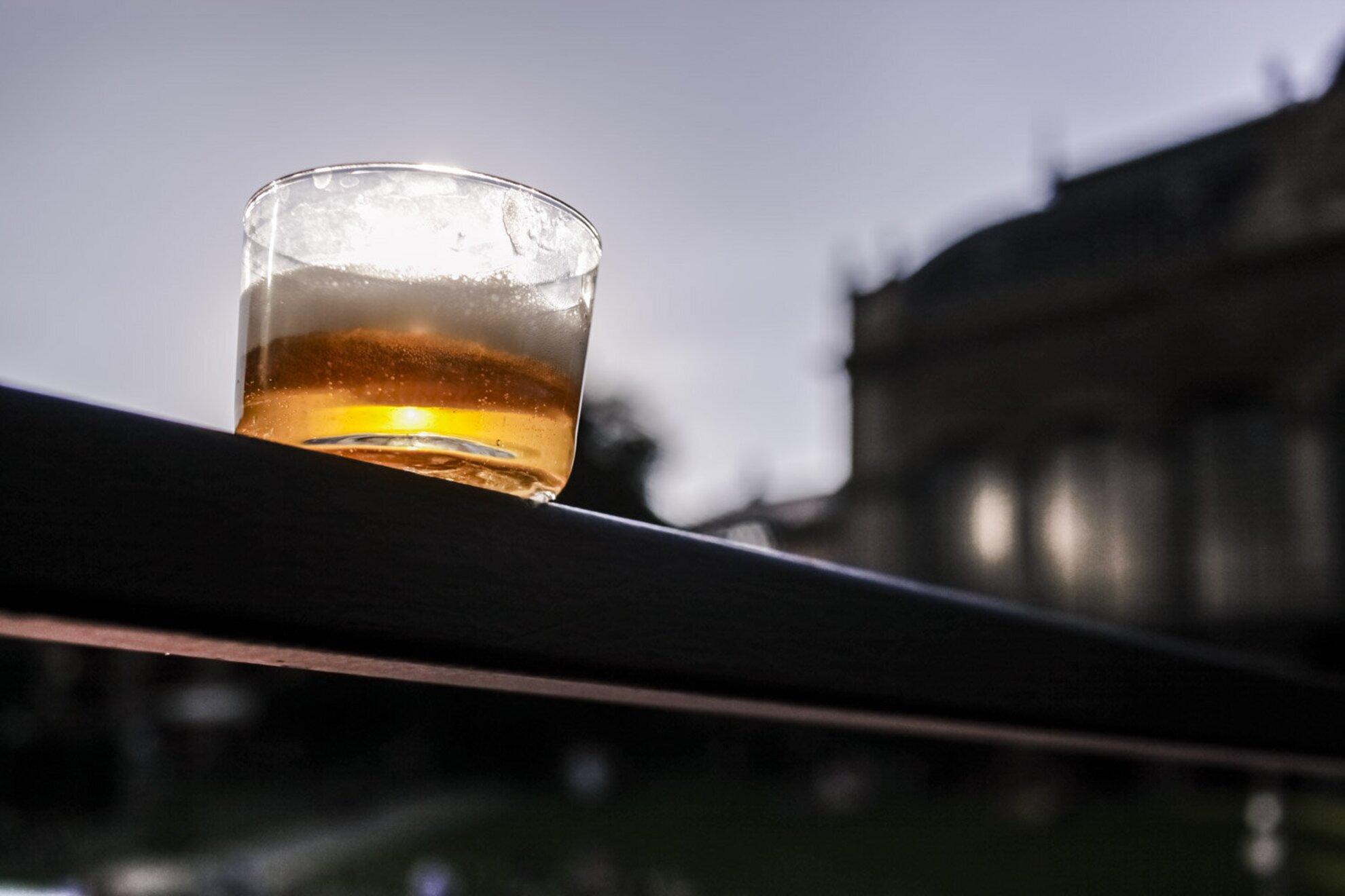 Veszprém Beer Festival 2019