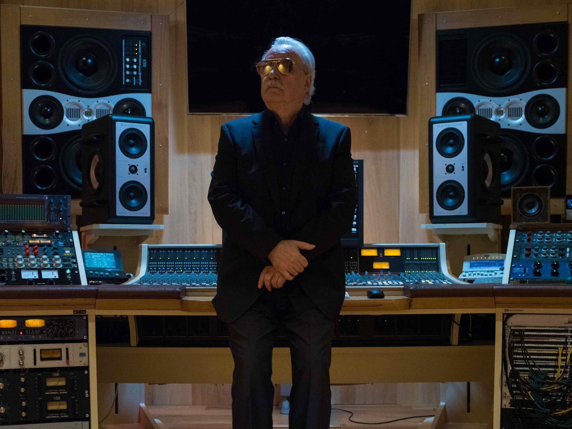 Giorgio Moroder (IT)