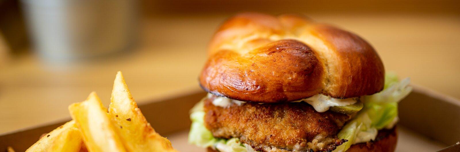 7 hely 7 különleges szendvicse – az ujjnyi vastag párizsistól a spirulinaszivacsosig