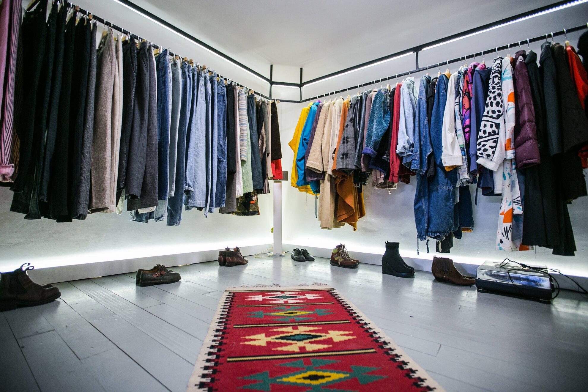 Typo Showroom – Winter Sale