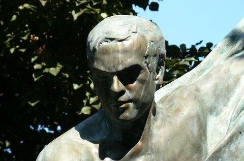 Latinovits Zoltán Emlékmúzeum