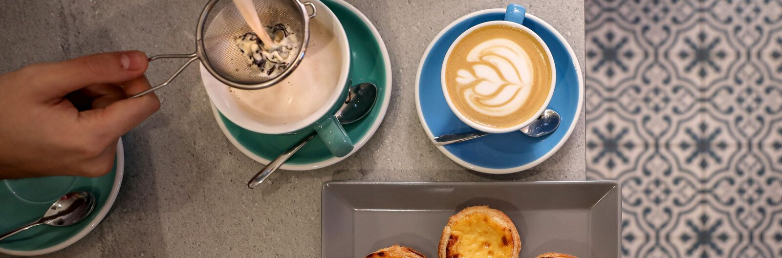 Lehet-e otthon reprodukálni a specialty kávét, és ha igen, hogyan?