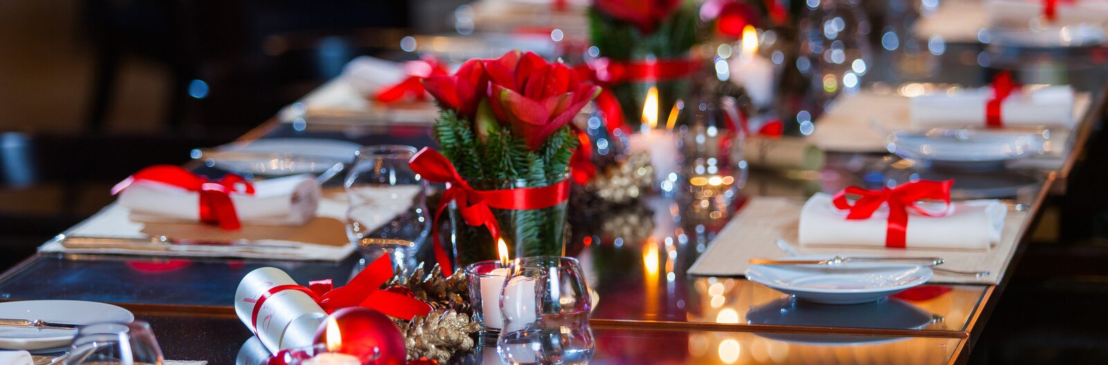 Budapest eateries open on Christmas Day