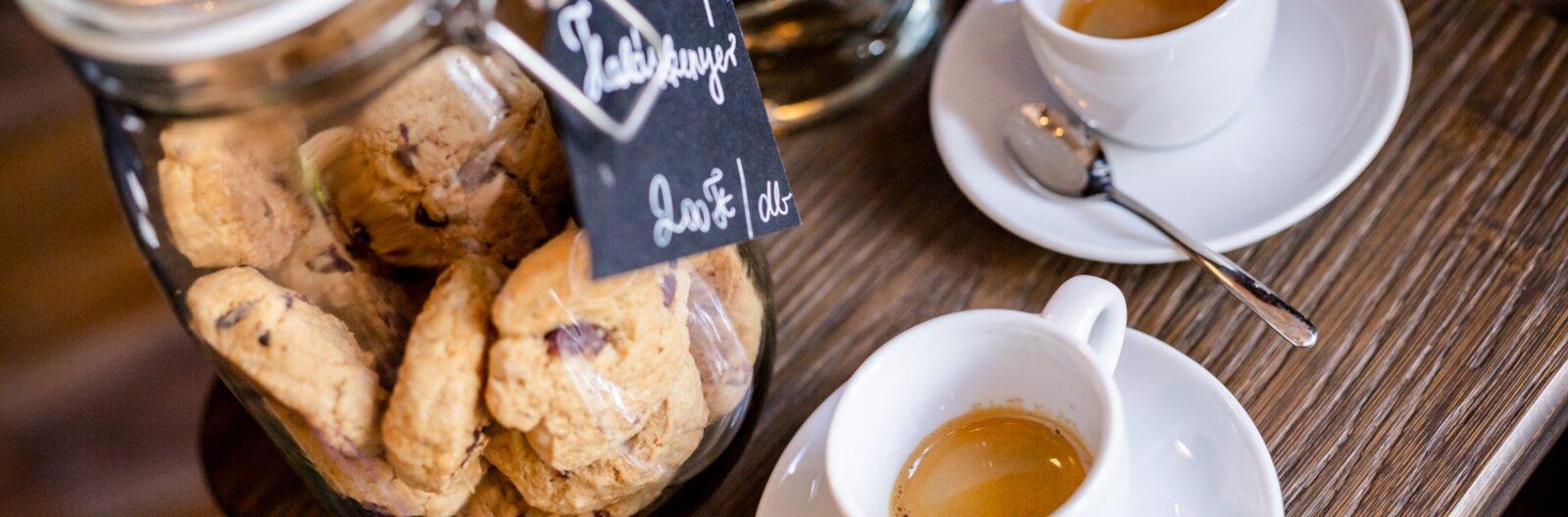 Budapesti kávédömping – ez a 9 kedvenc újonnan nyílt kávézónk