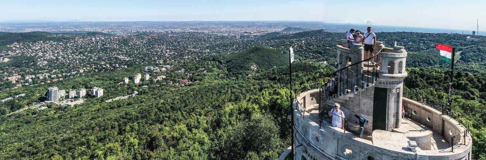 Top 10 things to do in Budapest during the coronavirus shutdown