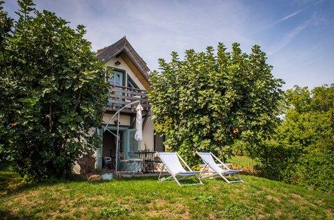 Noémi's Cottage