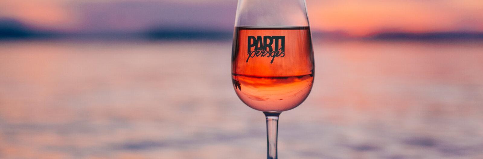 Pezsgőztetek már egész hétvégén a Balaton-parton?