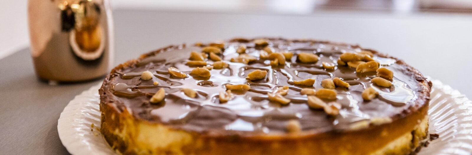 Büntetlen örömök – budapesti cukrászdák és pékségek, ahol remek mentes sütiket kaphatsz