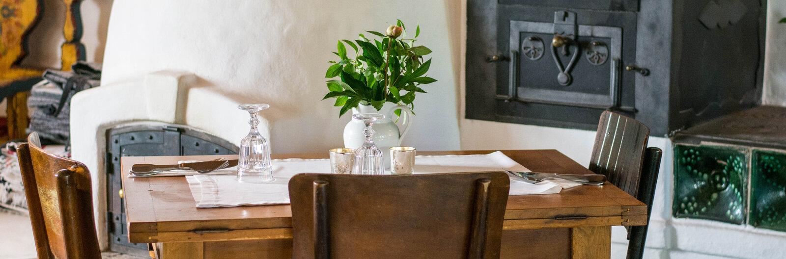 12 étterem, ahova egy téli túra után is betérhetünk