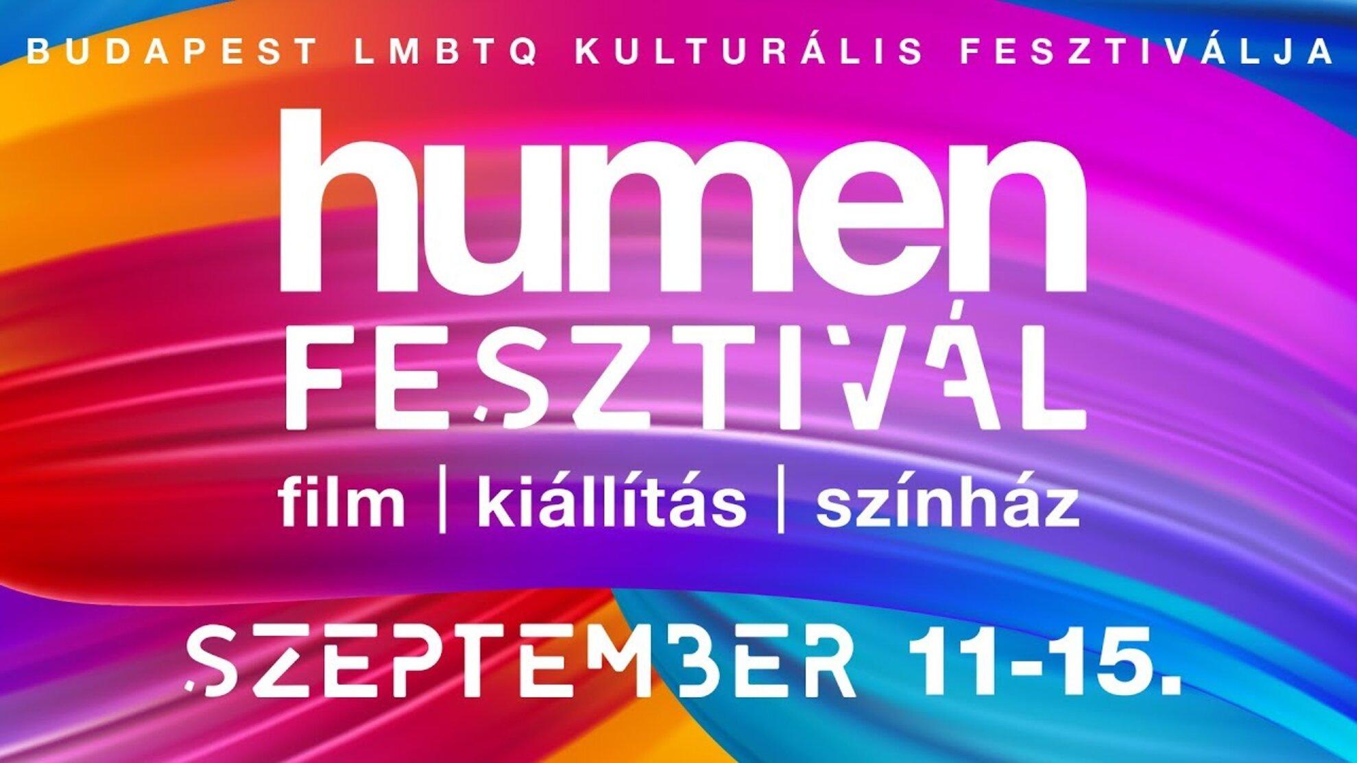 Humen Fesztivál 2019