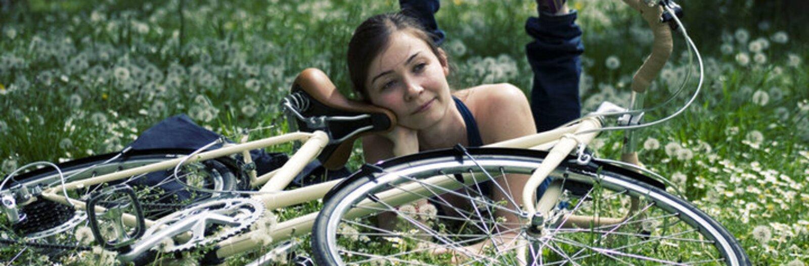 Itt vásárolj bringát - Különleges bicikliboltok Budapesten
