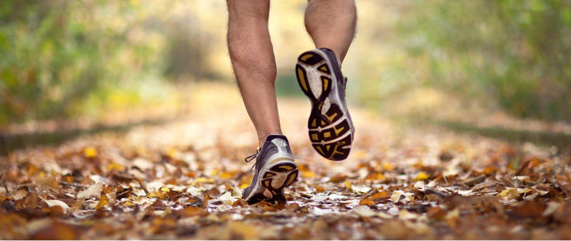 Tihany Xtreme Terepfutóverseny és Félmaraton