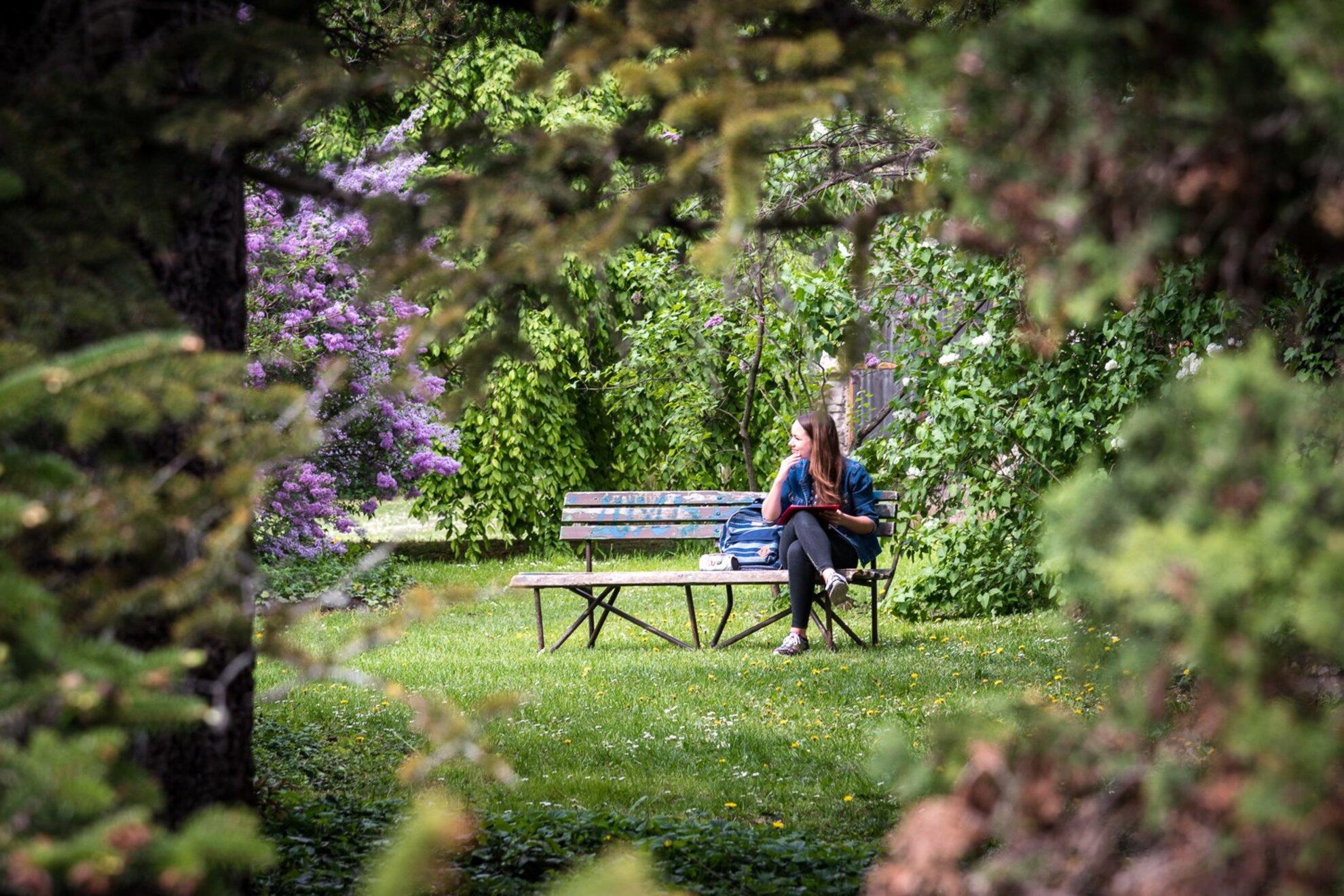 Budapesti bakancslista – 40 dolog, amit csinálj tavasszal