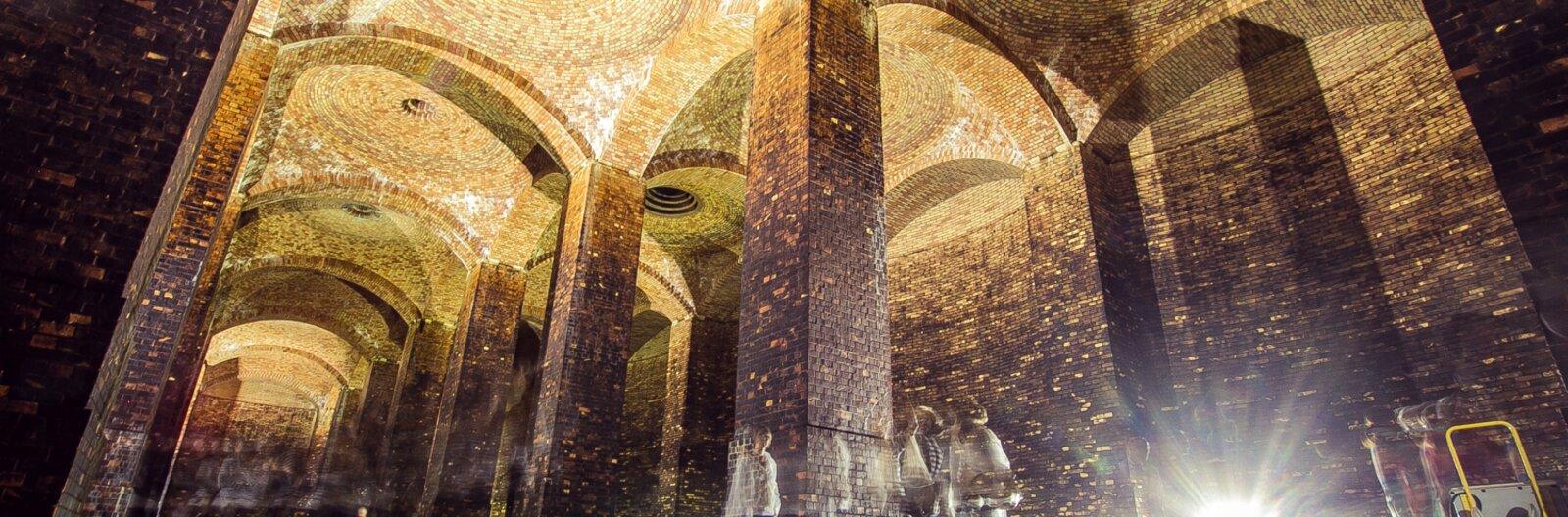 Ingyenes séták, évente egyszer látogatható, exkluzív helyszínek – 7 program a Kulturális Örökség Napjaira