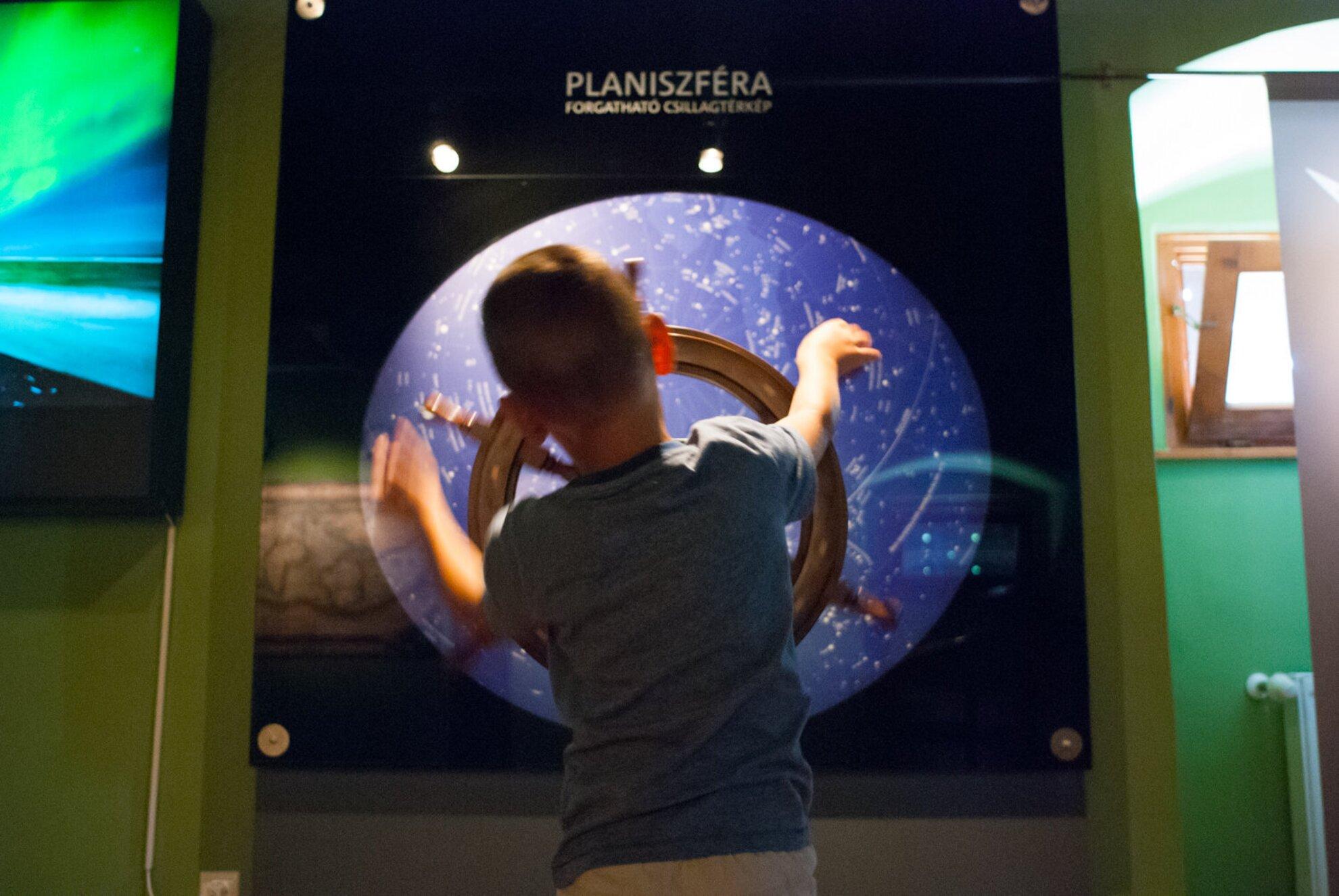 Unod a vitrint? – 8 innovatív múzeum a Balatonnál