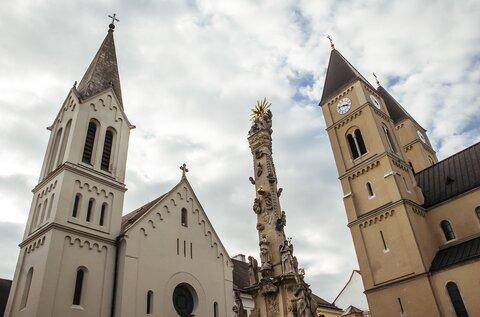 Szent Mihály-bazilika