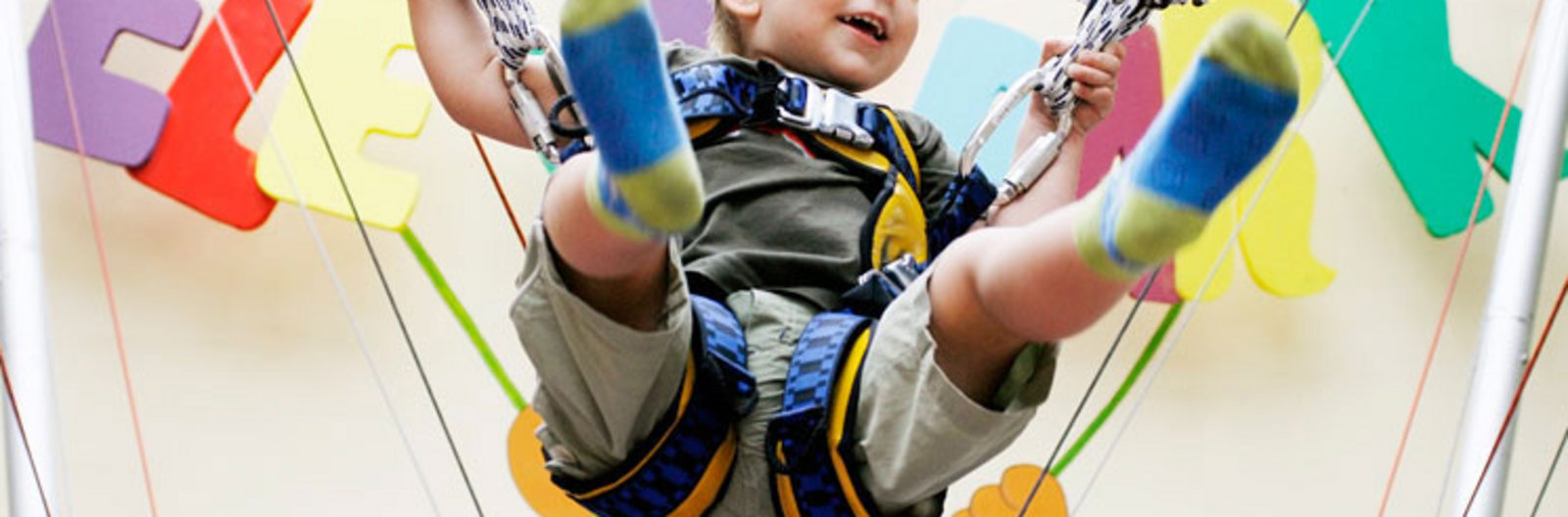 10 remek gyerekprogram Budapesten