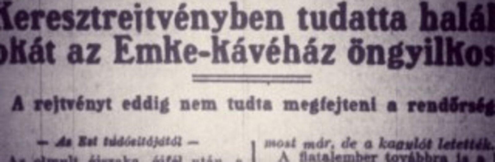 Igaz vagy hamis? - 7 városi legenda Budapestről