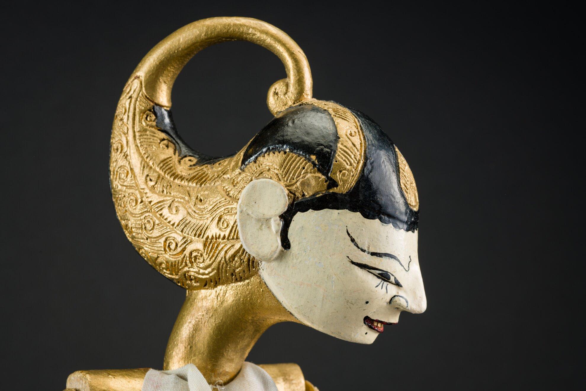 Made in Asia. Százéves a Hopp Múzeum