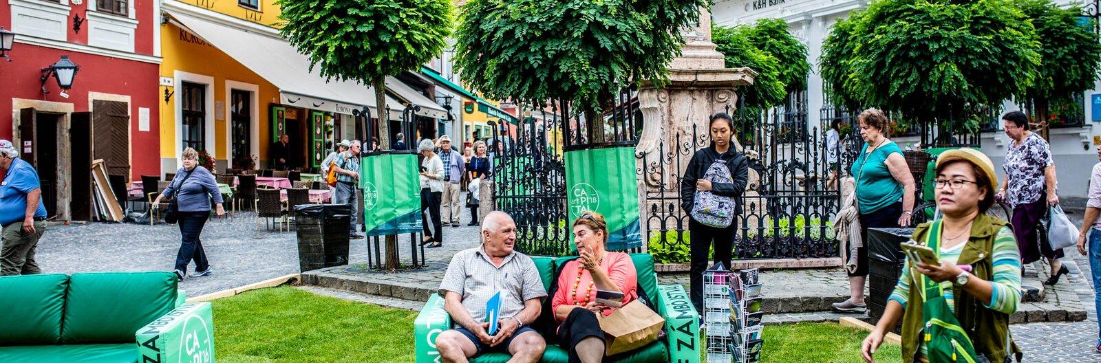6 nyári és őszi program, amiért érdemes a Dunakanyarba látogatni